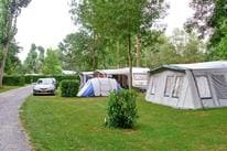 Campeggio Yelloh! Village Le Talouch