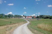 Camping Kostelec