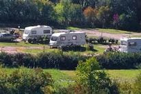 Campsite Le Cabri Holiday Village