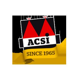"""Résultat de recherche d'images pour """"ACSI"""""""