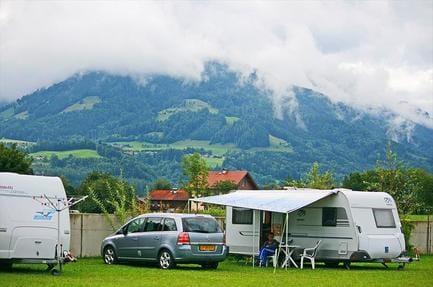 Camping Martina