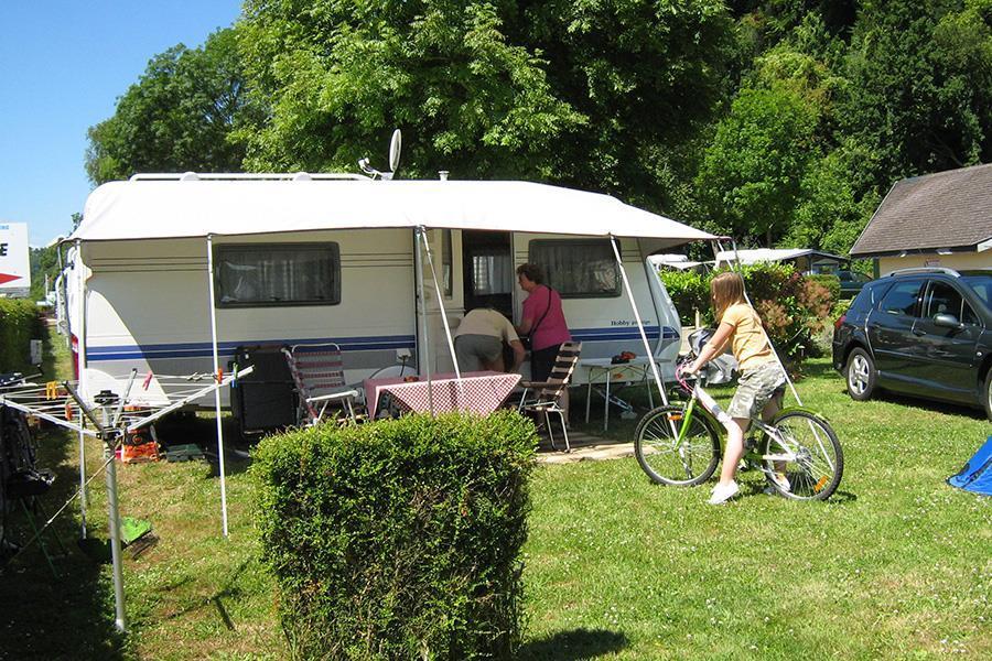 Camping Barre-y-va