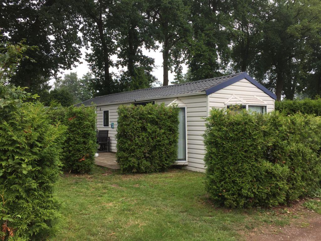 Camping Scholtenhagen B.V.