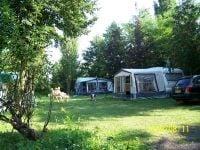 Angela Farm Naturist Camp. & Bung. park