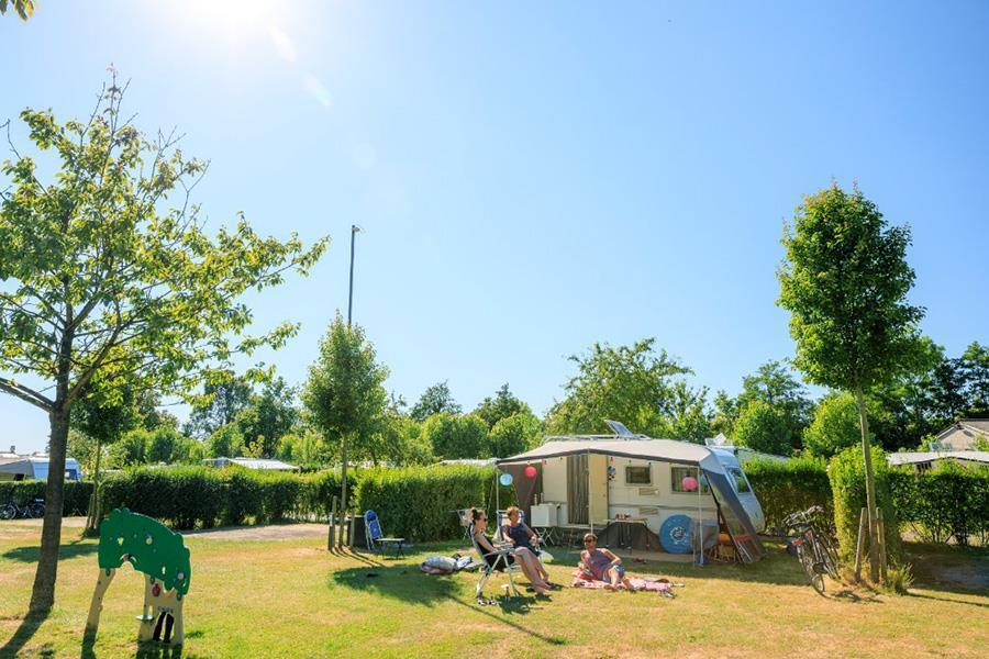 Ardoer campingpark Ons Buiten