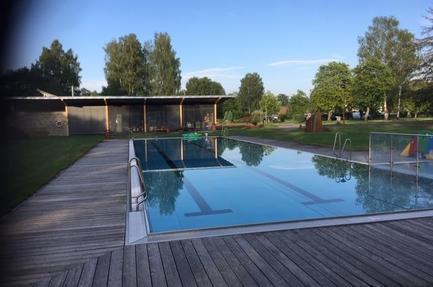 Villa Resorts & Motel Dlouhá Louka