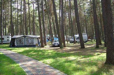 Camping Wiking Nr. 194