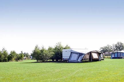 Camping Larik's Hoeve